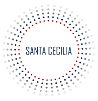 Santa Cecillia - Premier Mixing and Mastering suite in Buenos Aires, Argentina